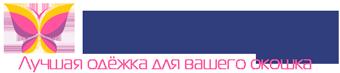 logo-main-site-1-340px